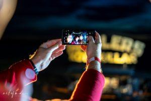 Eventfotografie - Mammutmarsch Berlin von artofm.de ein Fotograf aus Greifswald