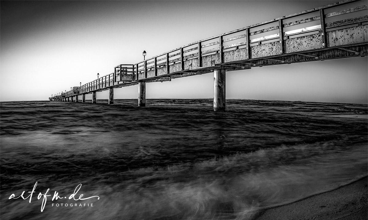artofm.de Lubmin Brücke Greifswald Fotograf